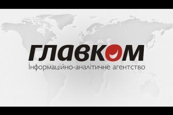 Пресс-конференция: «Куда разворачивается Польша?»
